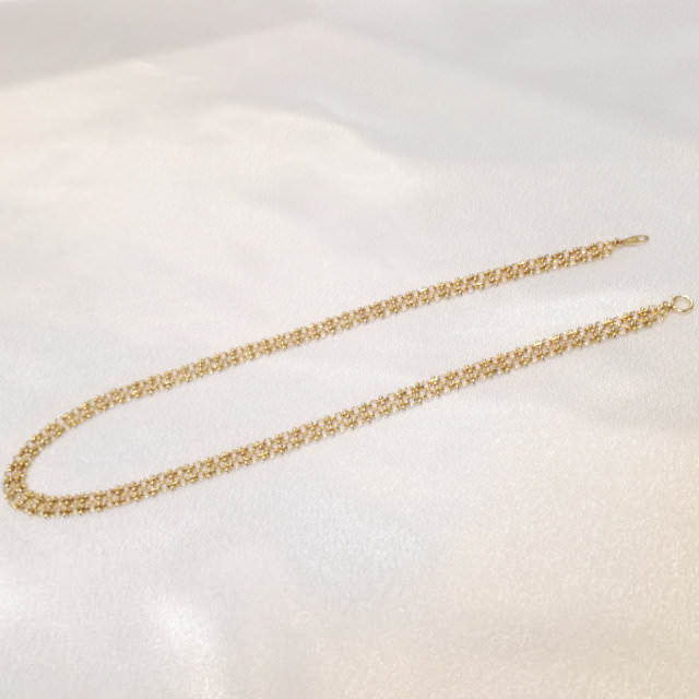 S300230-chain-necklace-k18yg-after.jpg