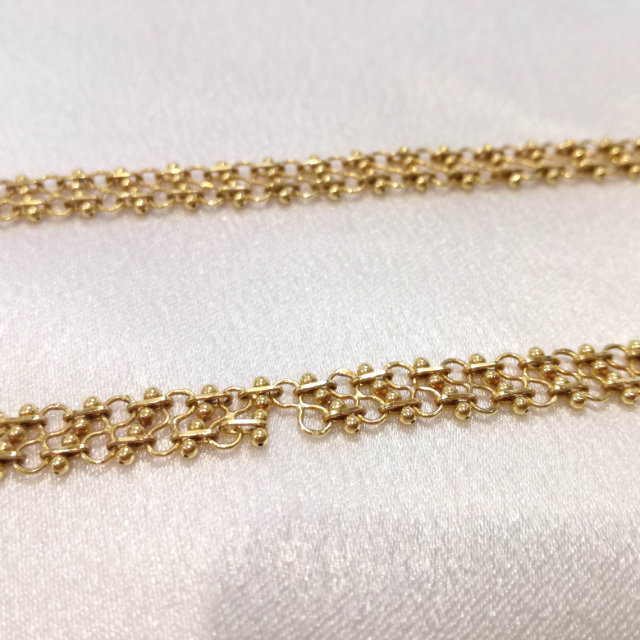 S300230-chain-necklace-k18yg-before.jpg
