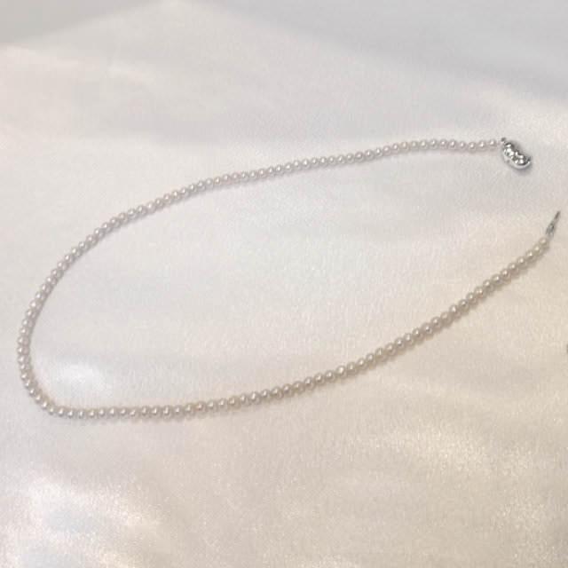 S300262-necklace-sv-after.jpg