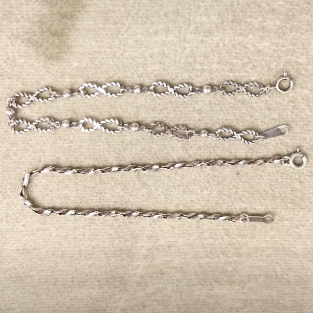 S300244-bracelet-sv-before.jpg