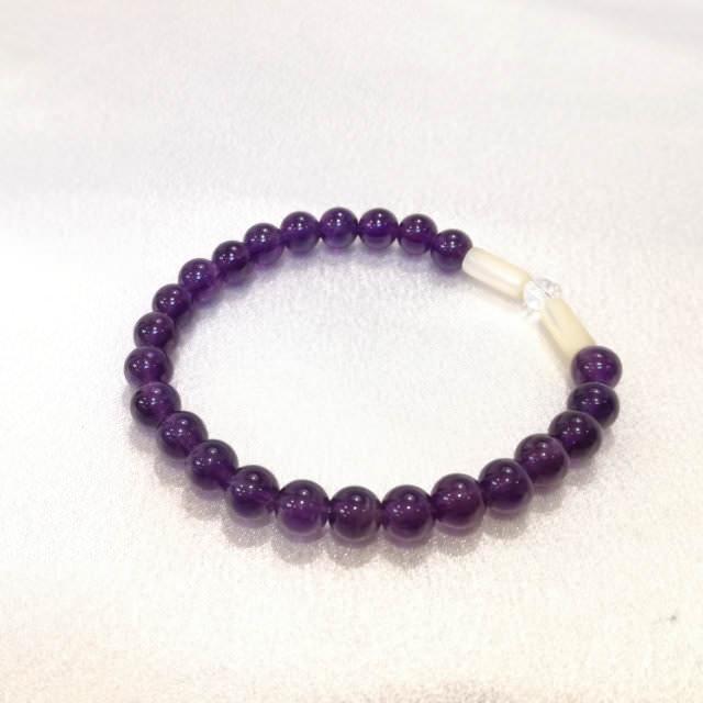 S300291-bracelet-after.jpg