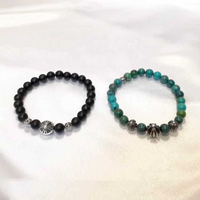S300293-bracelet-after.jpg