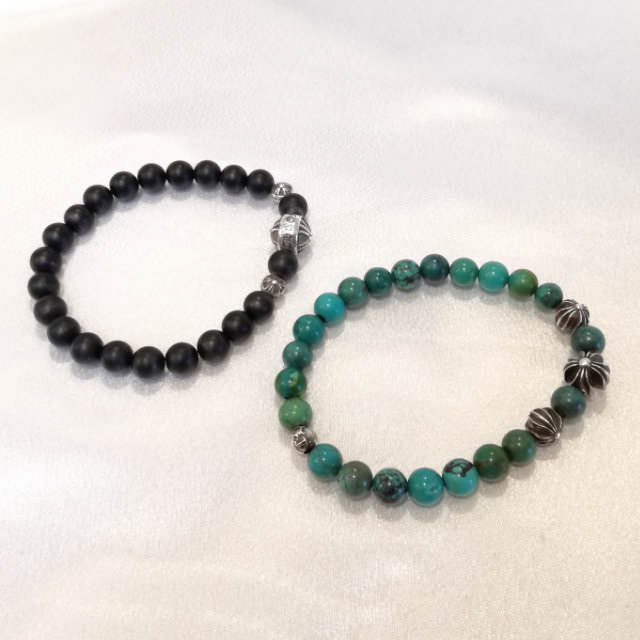 S300293-bracelet-before.jpg