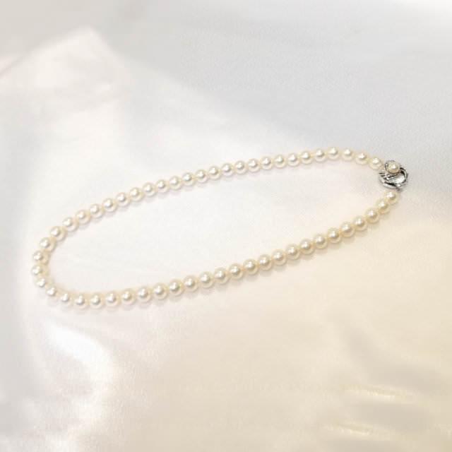 S300295-necklace-sv-after.jpg