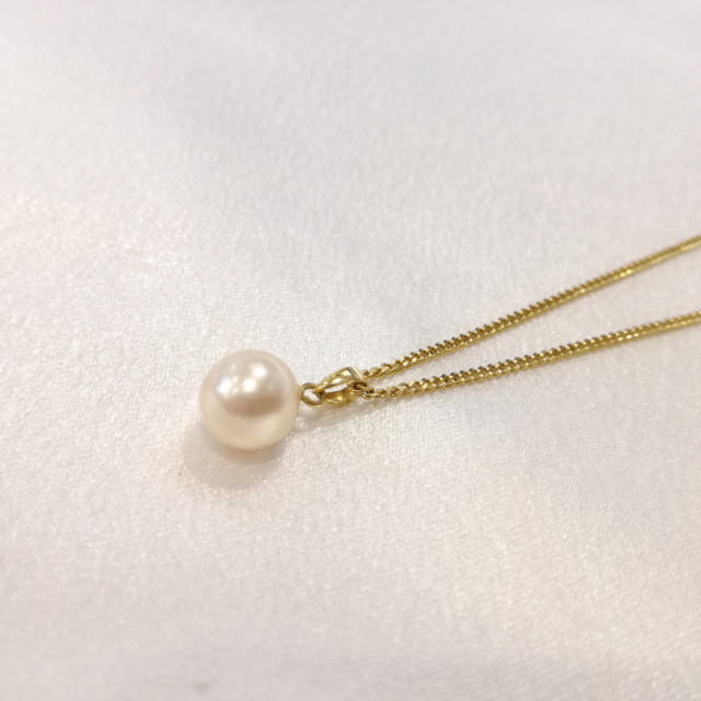 S300305-pendant-necklace-k18yg-after.jpg