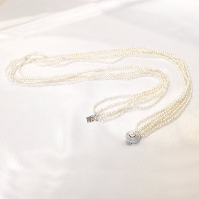 S300306-long-necklace-sv-after.jpg