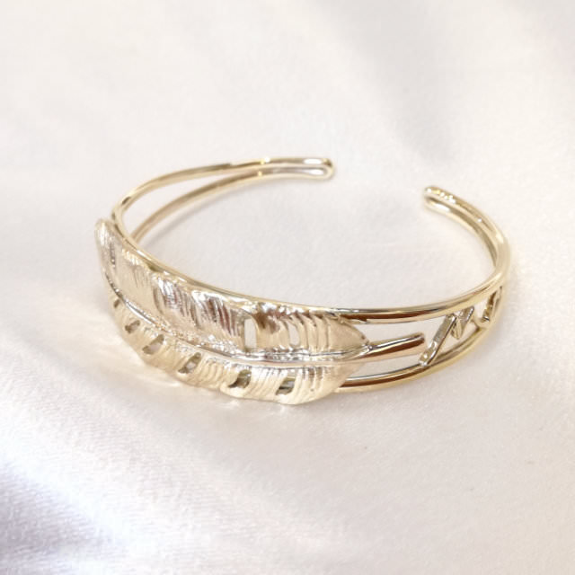 OJ300078-bangle-k10yg-after.jpg