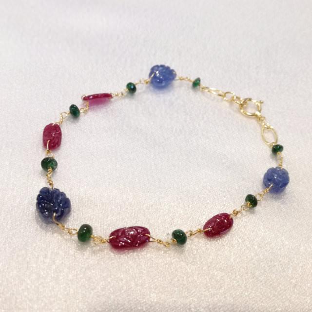 S300239-bracelet-k18yg-after.jpg