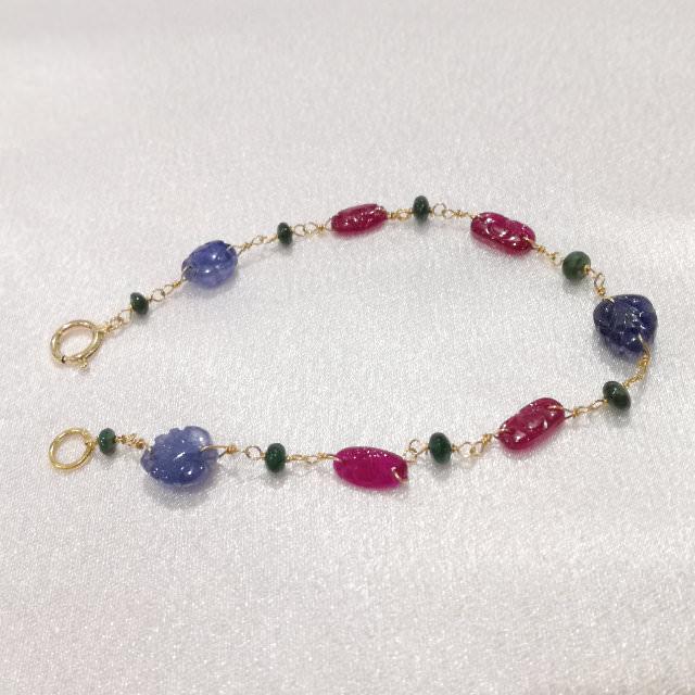 S300239-bracelet-k18yg-before.jpg
