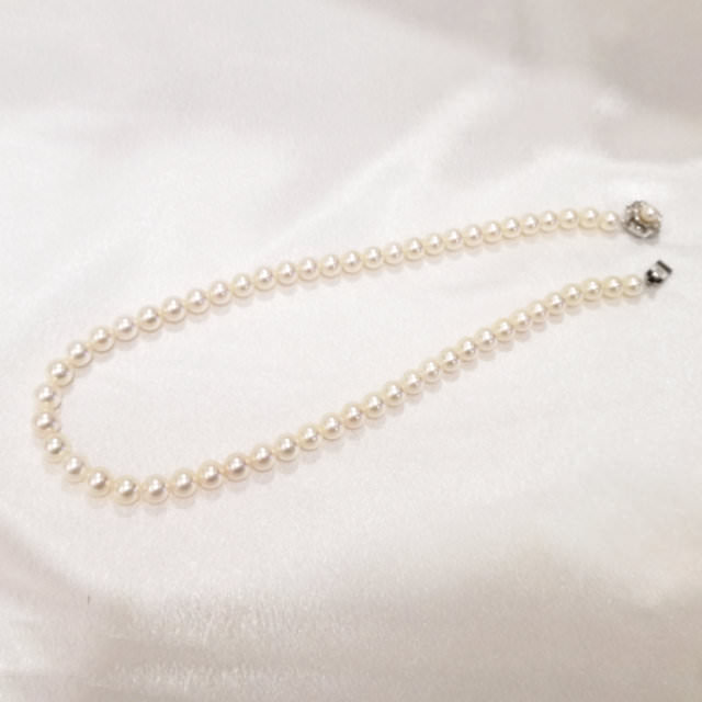 S300270-necklace-sv-after.jpg