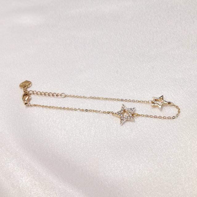 S300273-bracelet-glass-after.jpg