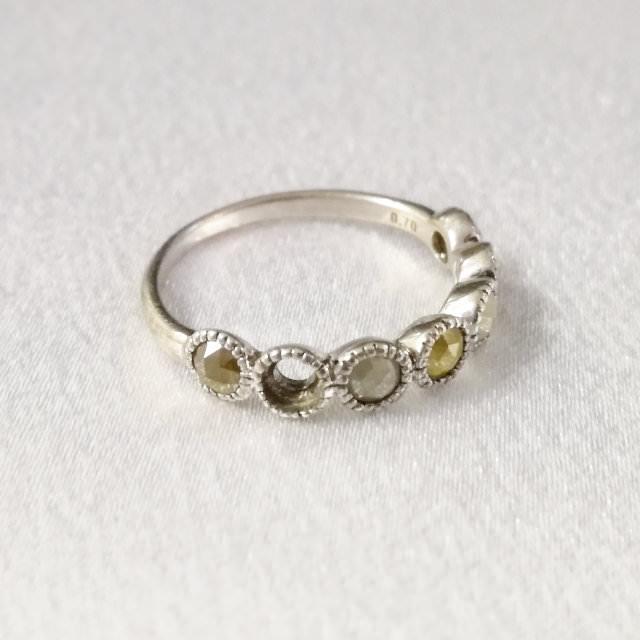 S300282-ring-sv-before.jpg