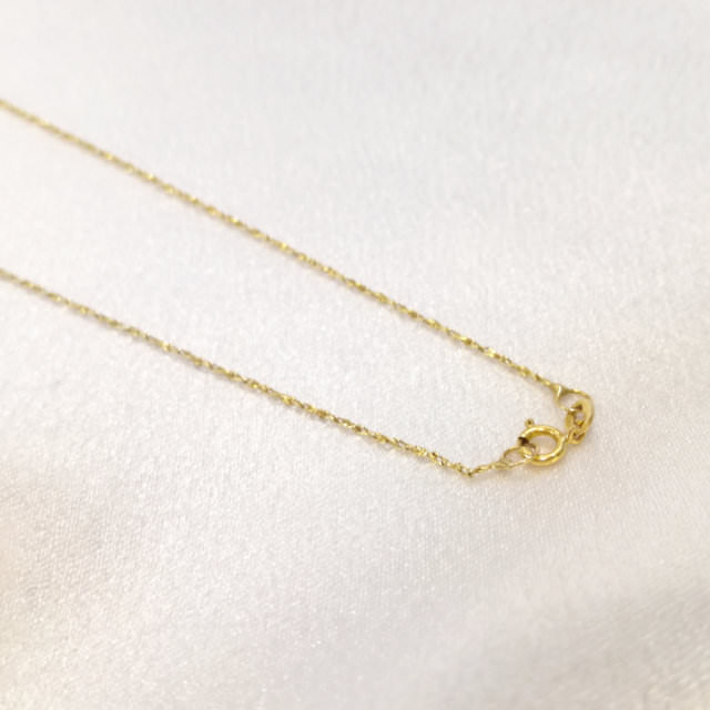 S300288-chain-necklace-k14yg-k10yg-before.jpg
