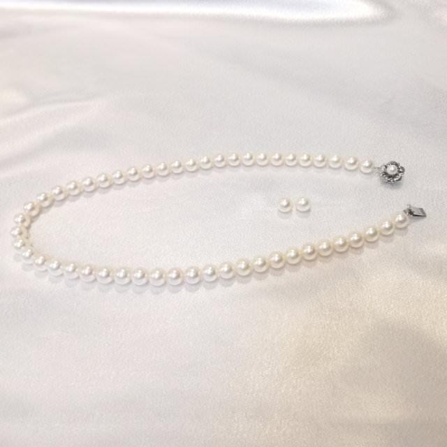 S300337-necklace-sv-after.jpg