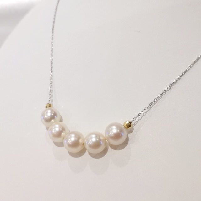 OJ300153-necklace-k18wg-k18yg-after.jpg
