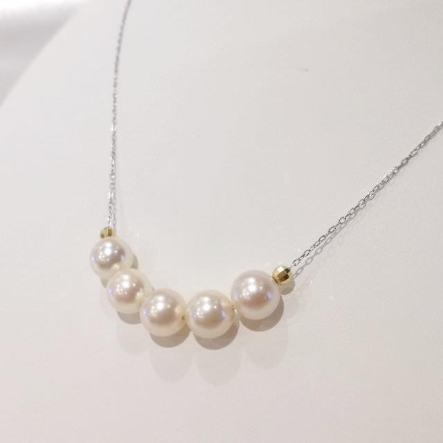 OJ300153-necklace-k18wg-k18yg-after.jpg