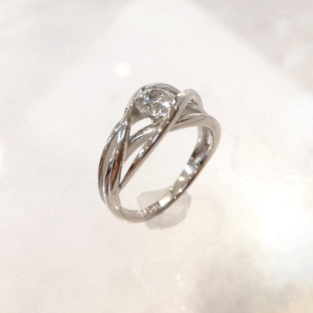 OJ300157-ring-pt900-after.jpg