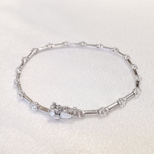 S300274-bracelet-sv925-after.jpg