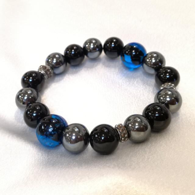 S300276-bracelet-after.jpg