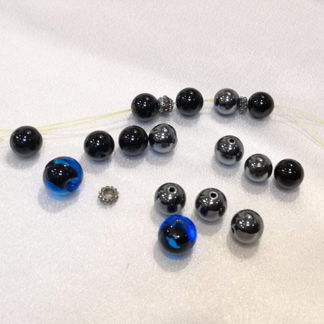 S300276-bracelet-before.jpg