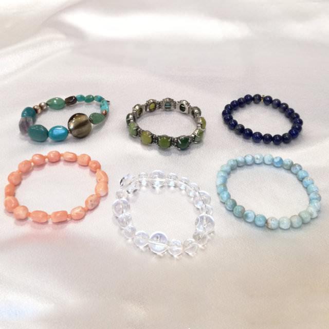 S300286-bracelet-after.jpg
