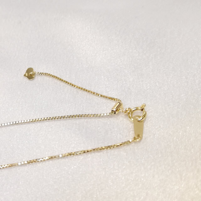 S300300-chain-necklace-k18yg-after.jpg