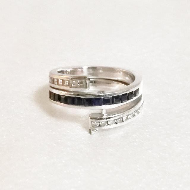 S300247-ring-k18wg-before.jpg