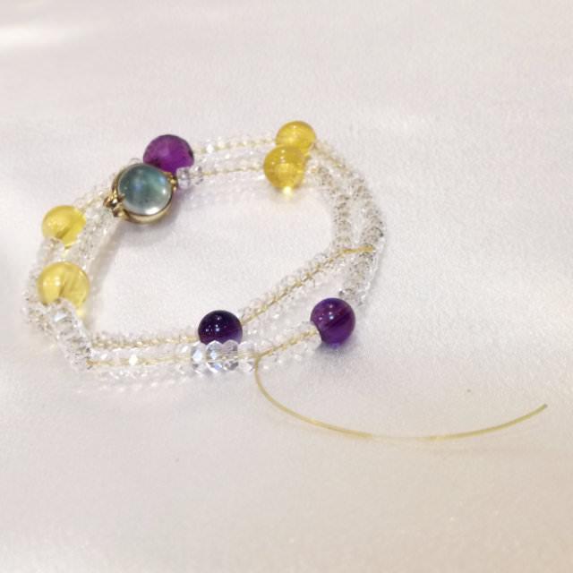 S300315-bracelet-before.jpg