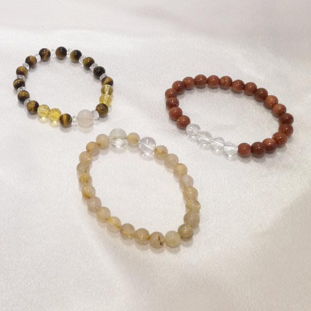 S300321-bracelet-after.jpg