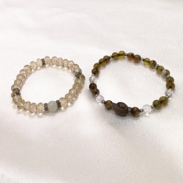 S300339-bracelet-after.jpg