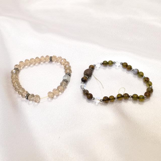 S300339-bracelet-before.jpg