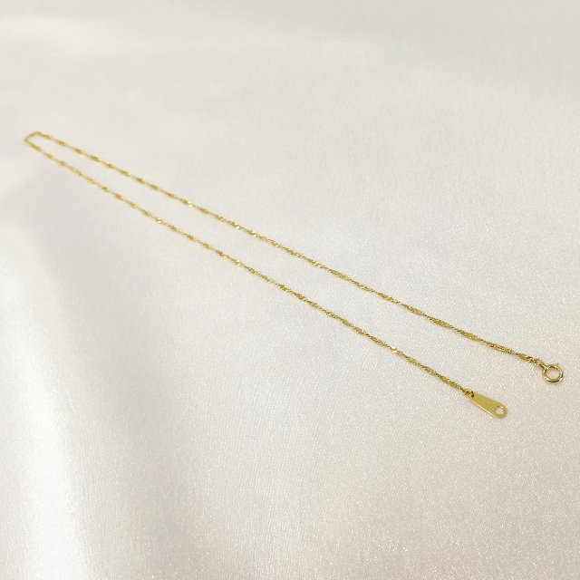 S310020-chain-necklace-k18yg-after.jpg