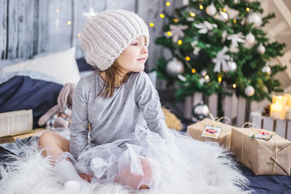クリスマスセール2018
