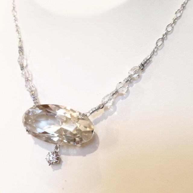 OJ300143-necklace-sv925-after.jpg