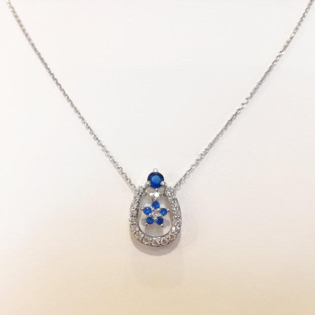 OJ300158-pendant-necklace-pt950-after.jpg