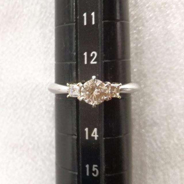 S300322-ring-pt900-k18yg-after.jpg