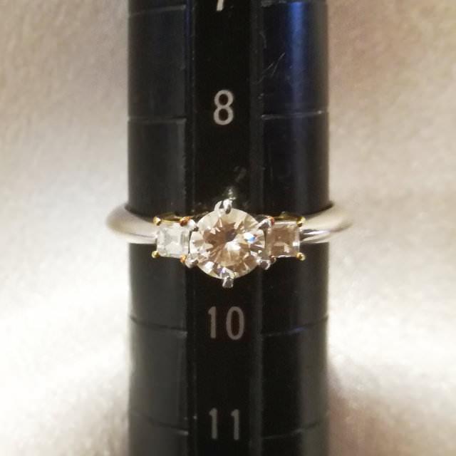 S300322-ring-pt900-k18yg-before.jpg