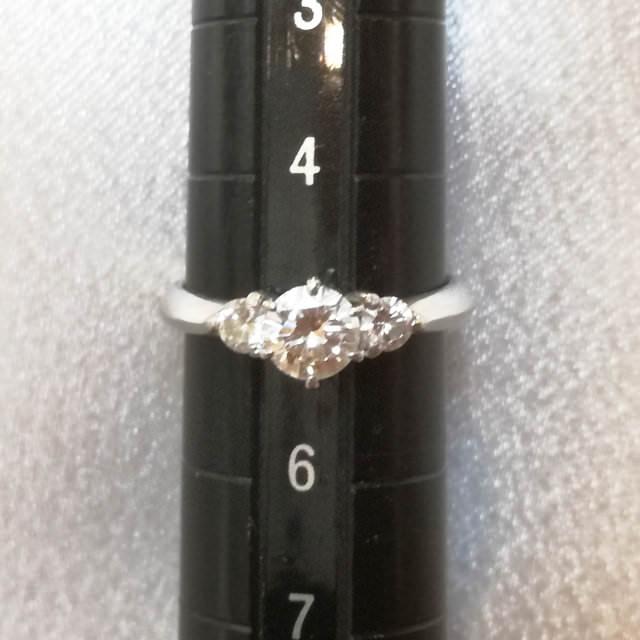 S300324-ring-pt900-2-before.jpg