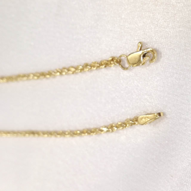 S300330-chain-necklace-k14yg-before.jpg