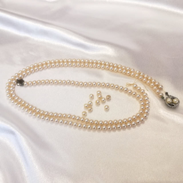 S300333-long-necklace-before.jpg