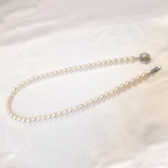 S300333-necklace-after.jpg