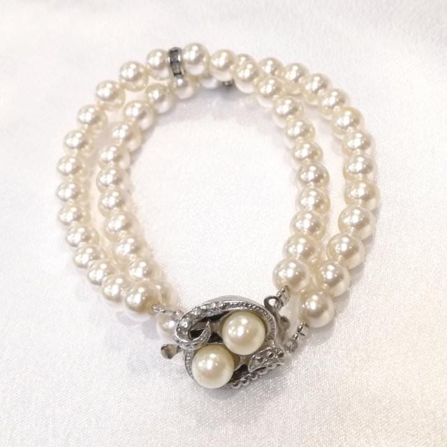S300340-bracelet-1-after.jpg