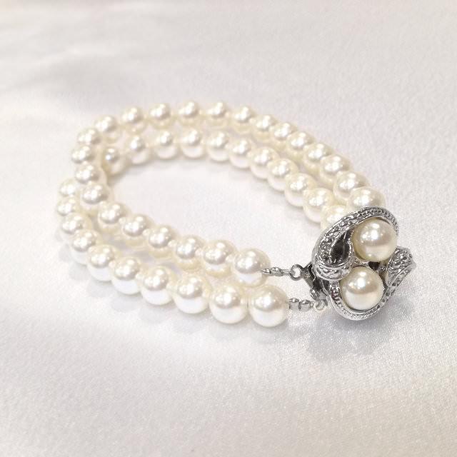 S300340-bracelet-2-after.jpg