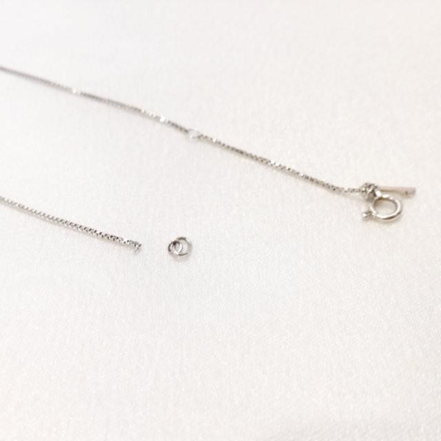 S310004-pendant-necklace-pt-before.jpg