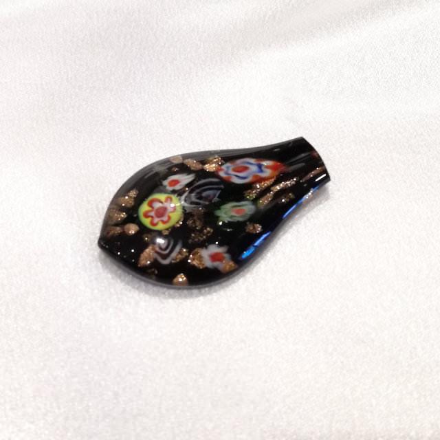 OJ300122-necklace-sv-before.jpg