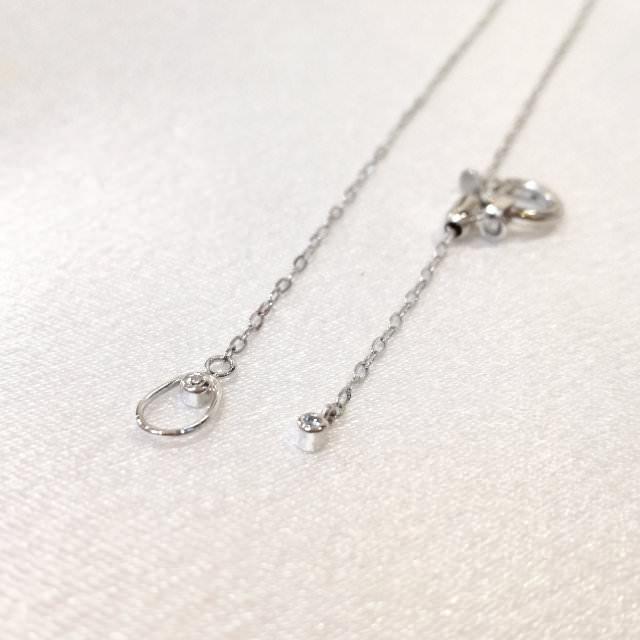 OJ300124-necklace-pt-2.jpg