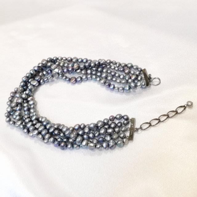 OJ300139-necklace-sv-before.jpg