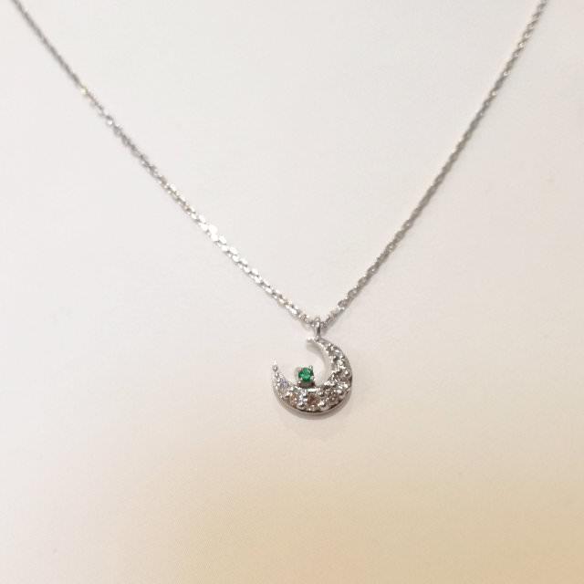 OJ300165-necklace-k18-after-1.jpg