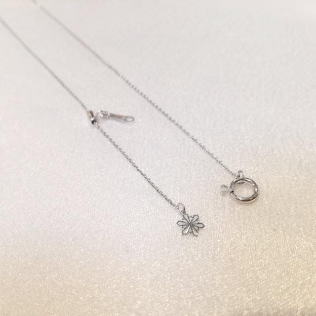 OJ300165-necklace-k18-after-2.jpg