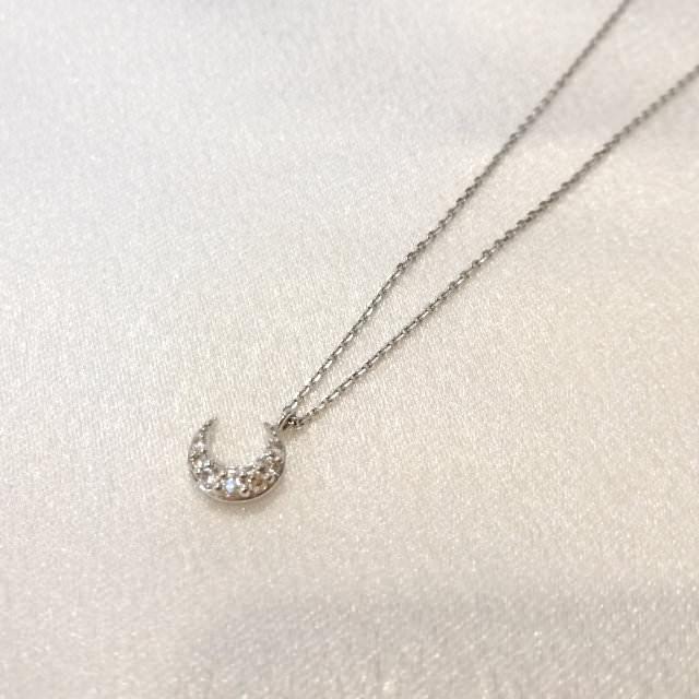 OJ300165-necklace-k18-before-1.jpg